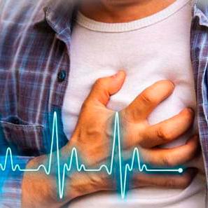 Гипертония повышенное давление народное лечение