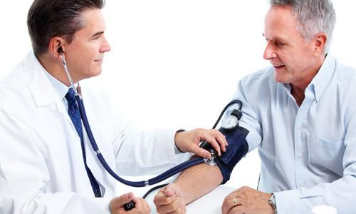 103 15176024942 - Is there a degree of disability with hypertension 3 degrees risk 3
