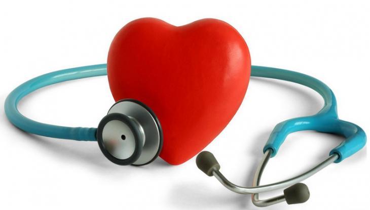кровяное давление достаточно сложно стабилизировать с помощью традиционных лекарственных препаратов