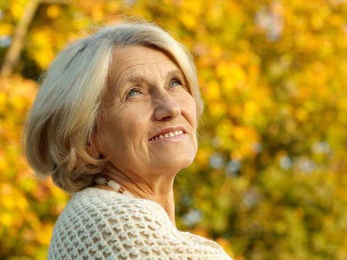 Причины гипертонии люди, которые достигли возраста 50-55 лет