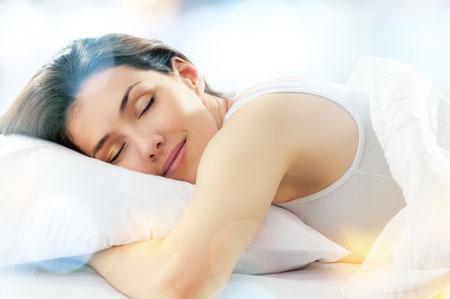 Полноценный отдых. Врачи рекомендуют отдыхать не менее 7-8 часов