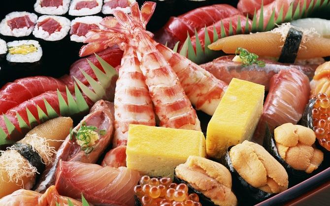 Изображение - Какие продукты повышают артериальное давление у человека 183_15205255301