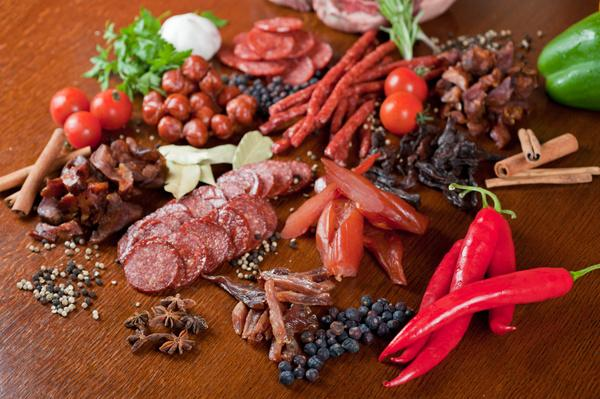 Изображение - Какие продукты повышают артериальное давление у человека 183_15205256833