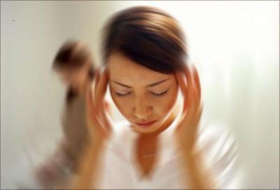 Изображение - Симптомы низкое давление высокий пульс 184_15205821793
