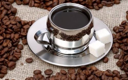 Изображение - Кофе повышает или понижает давление 189_15208505451