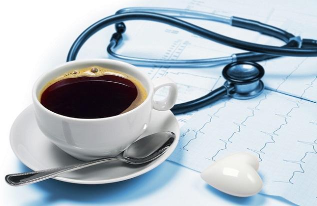 Изображение - Кофе повышает или понижает давление 189_15208507343