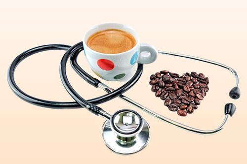 Изображение - Кофе повышает или понижает давление 189_15208507344