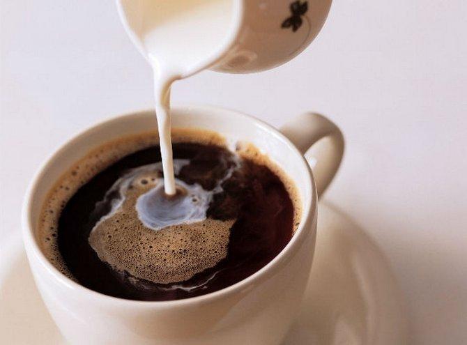 Изображение - Кофе повышает или понижает давление 189_15208507356