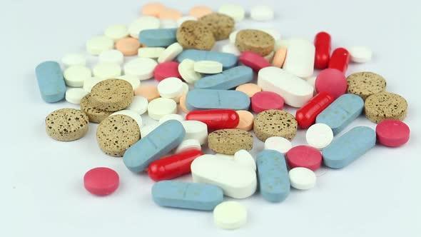 Безопасные препараты