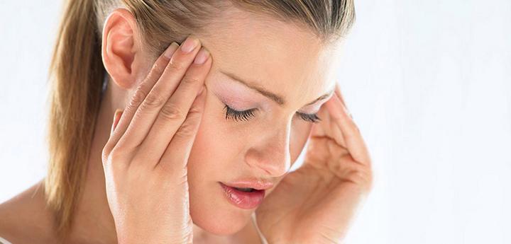 Что называют гиподинамией - Лечение гипертонии