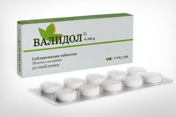 Лучшие таблетки от низкого давления: рейтинг топ-5 ...