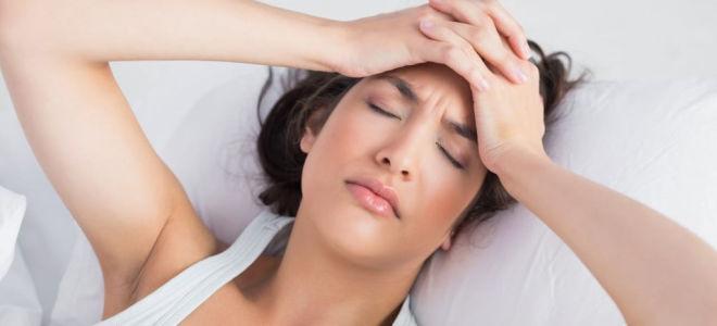 Почему повышается давление утром после сна 15