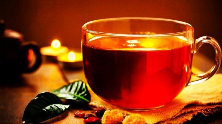Изображение - Как влияет чай на давление человека 224_15247798492
