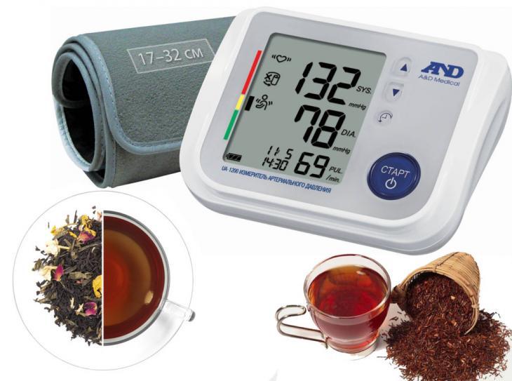 Изображение - Как влияет чай на давление человека 224_15247798514