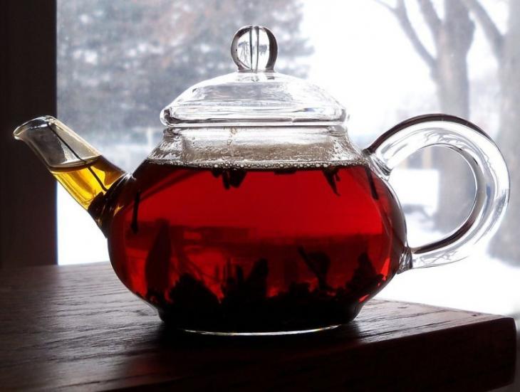 Изображение - Как влияет чай на давление человека 224_15247798515