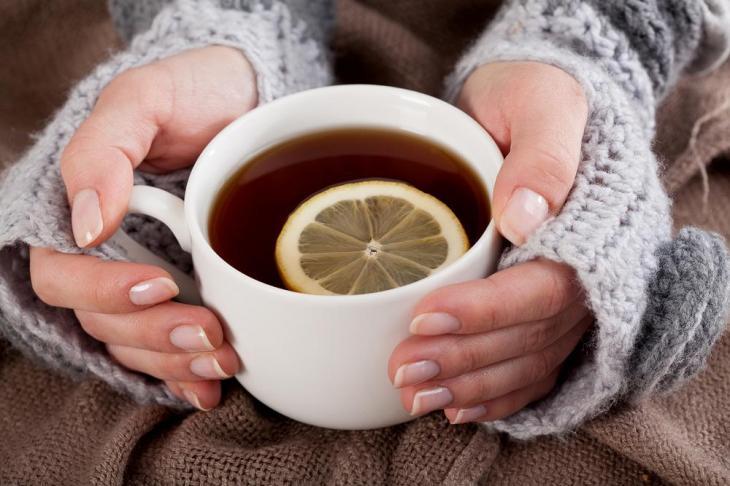 Изображение - Как влияет чай на давление человека 224_15247798526