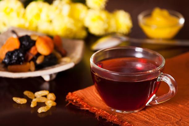 Изображение - Как влияет чай на давление человека 224_15247799291