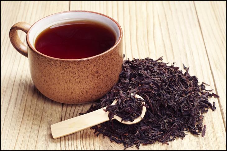 Изображение - Как влияет чай на давление человека 224_15247800633