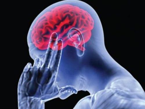 228 15248128864 - Hogyan befolyásolja az aszpirin a nyomást