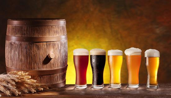 Предпочтение отдавать «живому» пиву