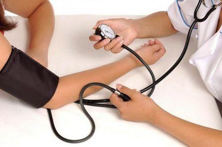 как снизить давление без таблеток при беременности