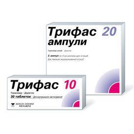 Изображение - Какие таблетки для снижения давления 242_15252432902