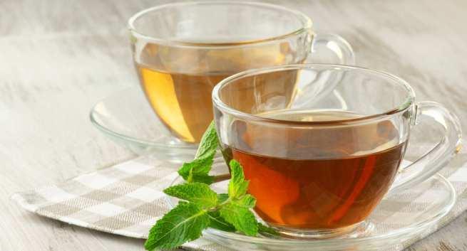 Изображение - Какой чай пить при повышенном давлении 243_15253223551