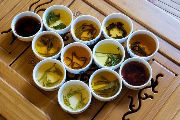Изображение - Какой чай пить при повышенном давлении 243_15253225242