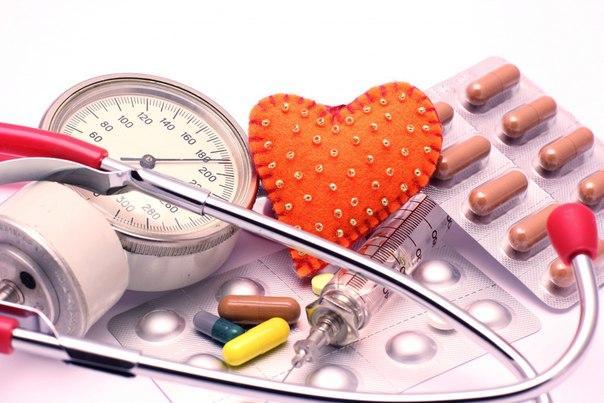 252 15254758291 obat-obatan dan kombinasi obat untuk tekanan darah tinggi bagi lansia