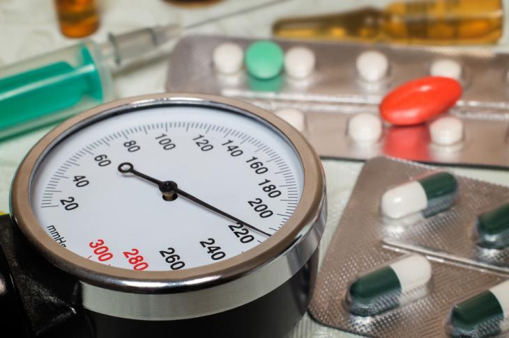 Экстренная помощь при высоком давлении таблетки — Здоровье ...