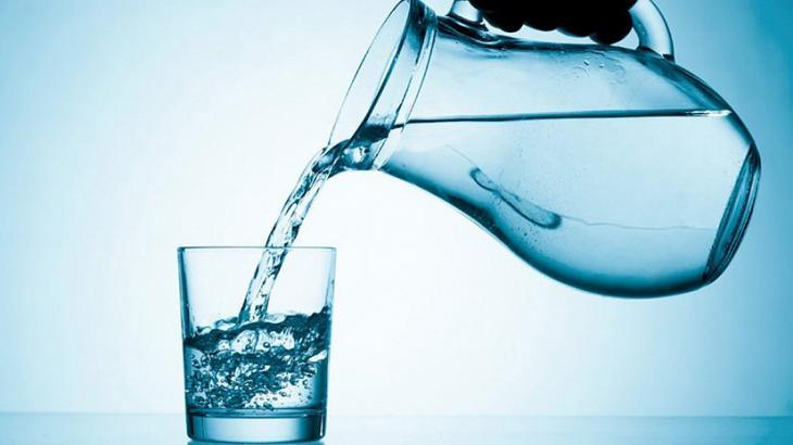 Для профилактики давления нужно контролировать водный баланс