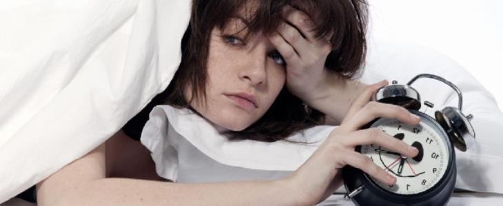 При каких симптомах применим валокордин