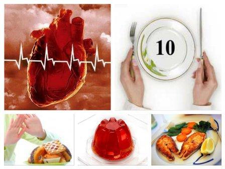 Гипертония диета стол 10 thumbnail