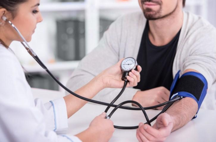 40 15155021572 - Hlavní příznaky hypertenze u mužů