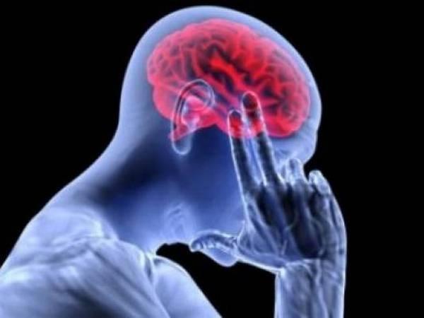 40 15155021586 - Hlavní příznaky hypertenze u mužů