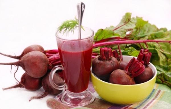 Какие продукты можно при повышенном давлении   Сердце феникса