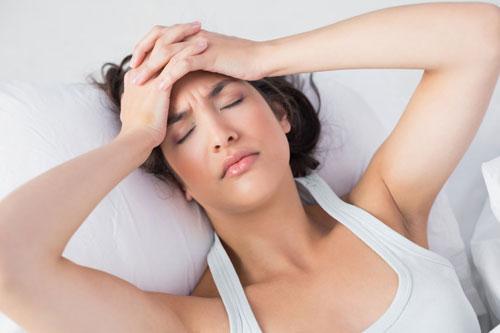 49 15157023384 - Die wichtigsten Symptome von Bluthochdruck bei Frauen