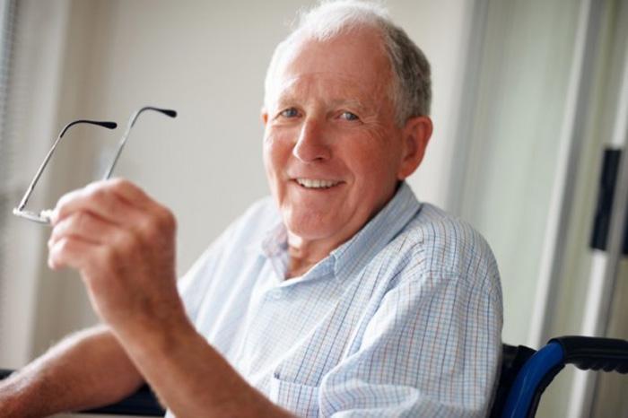 гипертония в 50 лет 150 90 - заболевания сердечно ...