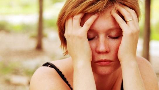 Меньше нервничать и попадать в стрессовые ситуации