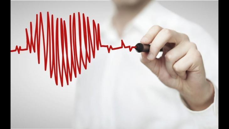 vaistas hipertenzija 2 valg