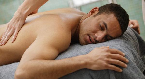 vaizdo galvos masažas sergant hipertenzija