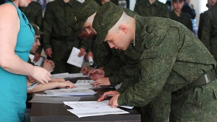 Берут ли в армию с гипертонией 1 степени