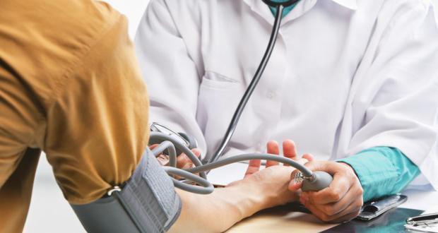 Какие пить таблетки при гипертонии 1 степени - Все про сердце