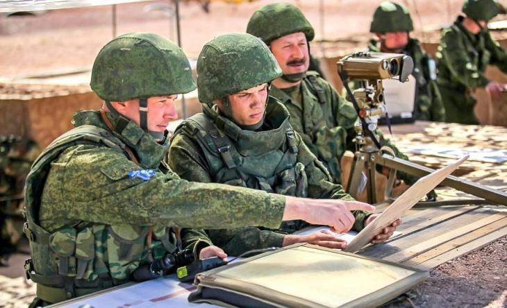Берут ли в армию с гипертонией 2 степени