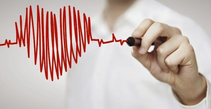Снижение рисков возникновения инсульта, инфаркта