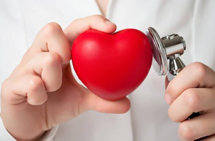92 15172120854 - Arterijska hipertenzija 1. stupnja