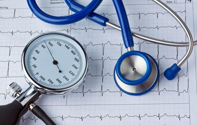 92 15172120855 - Arterijska hipertenzija 1. stupnja