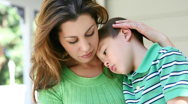 Норма давления для детей 2-3 лет