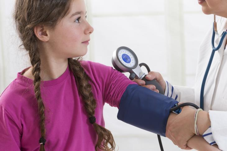 Изображение - Нормальное давление у ребенка 3 лет _152573349711