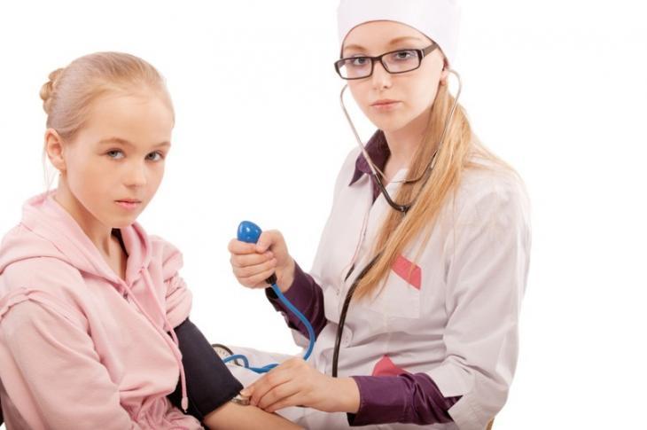 Изображение - Нормальное давление у ребенка 12 лет _15257334978
